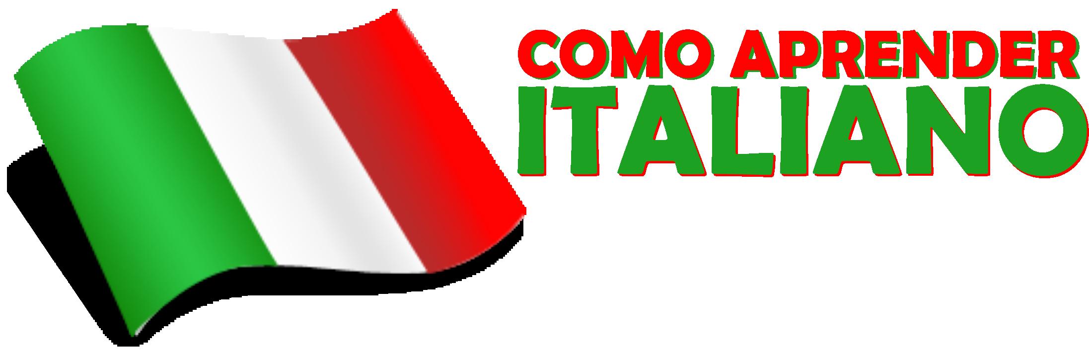 ucraine troie como aprender italiano
